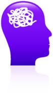 poradna - psychosomatika